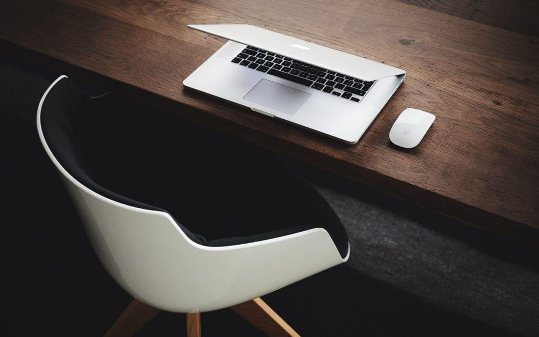 Online Marketing Intern